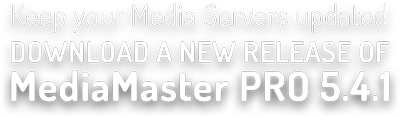 mediamasterpro5.4.1_text.png
